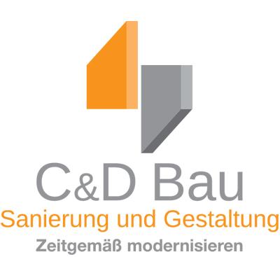 Bild zu C&D Bau in Essen