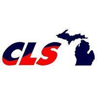 CLS Image