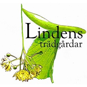 Lindens Trädgårdar