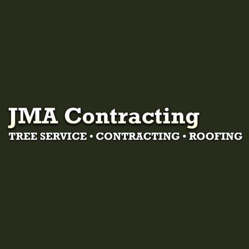 Jma Contracting LLC - Manville, NJ - Tree Services