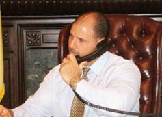 Fusco & Macaluso Attorneys At Law - Passaic, NJ