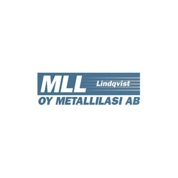 Metallilasi Lindqvist Ab Oy