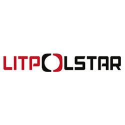 LITPOLSTAR, UAB