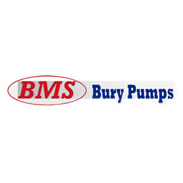 BMS Bury Pumps - Bury St. Edmunds, Essex IP28 7BL - 01359 270802 | ShowMeLocal.com