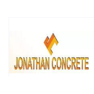 Jonathan Concrete - Watertown, CT 06795 - (203)560-0538 | ShowMeLocal.com