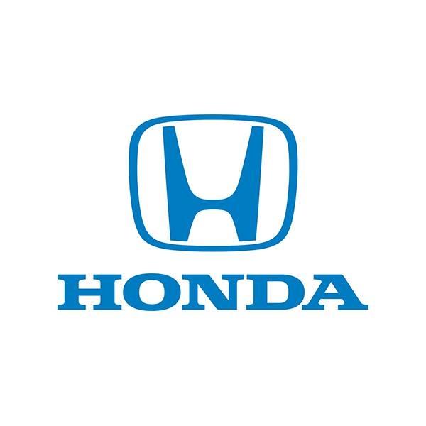 Honda Of Stevens Creek In San Jose Ca 95129