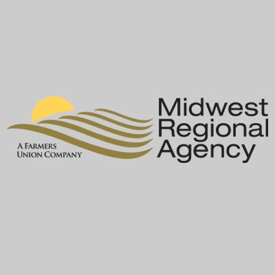 Nicole Johnson Insurance: Midwest Regional Agency - Fremont, NE - Insurance Agents