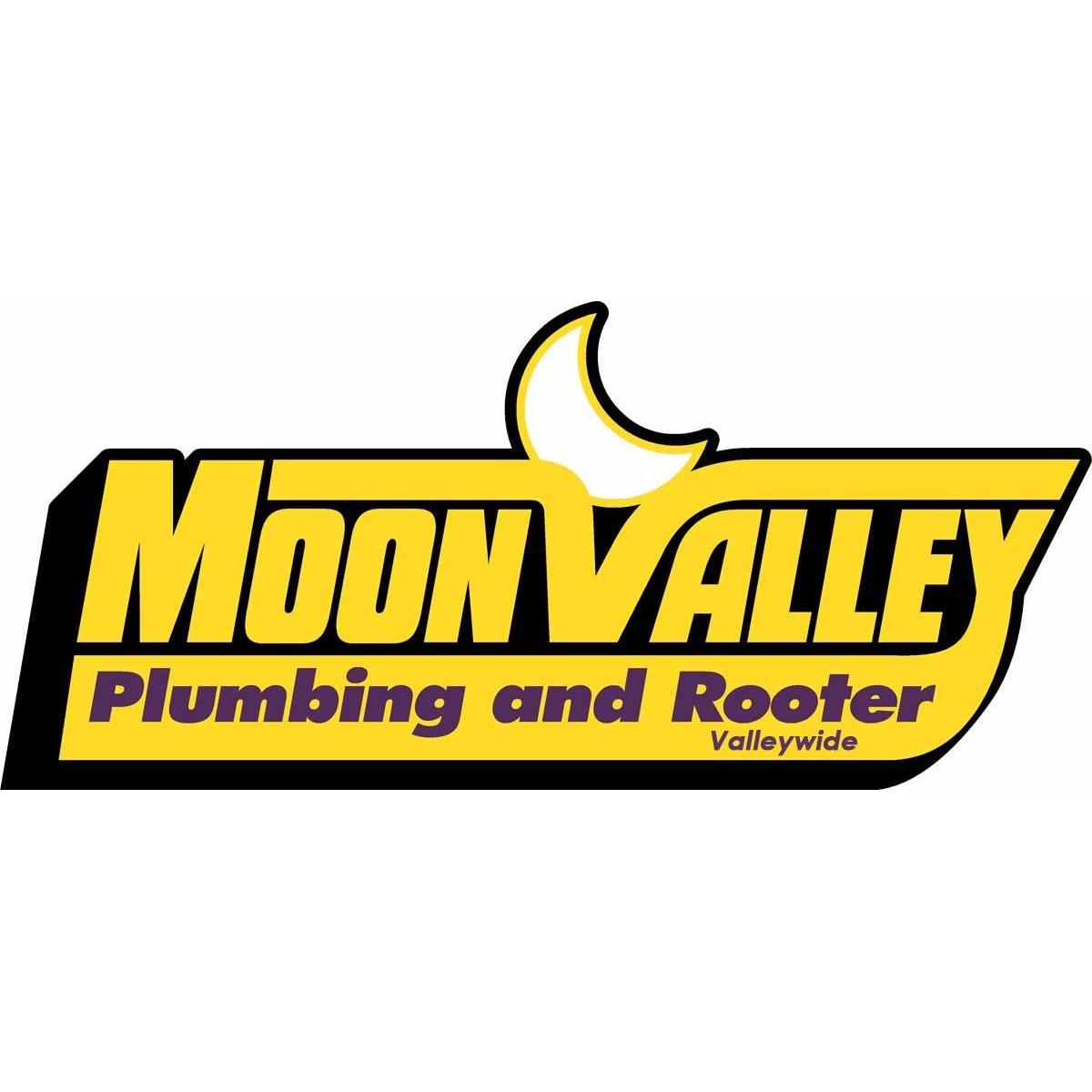 Moon Valley Plumbing
