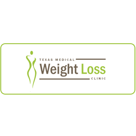 Texas Medical Weight Loss Clinic