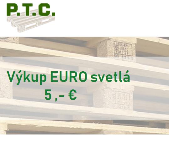 f4f07d8bd P.T.C. spol. s r.o. - výkup paliet