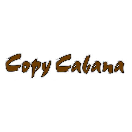 Copy Cabana Kürbis & Scholz GbR