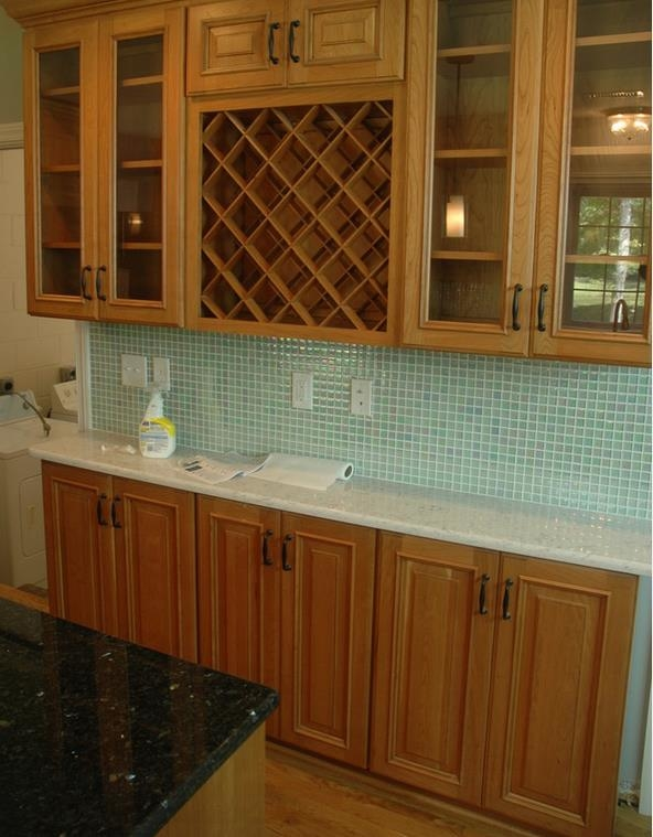 rva choice kitchens and bath in henrico va 23233