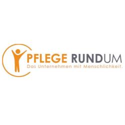 Bild zu Pflege Rundum in Aschaffenburg