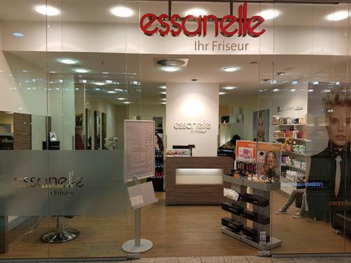 Kundenbild klein 1 essanelle Ihr Friseur