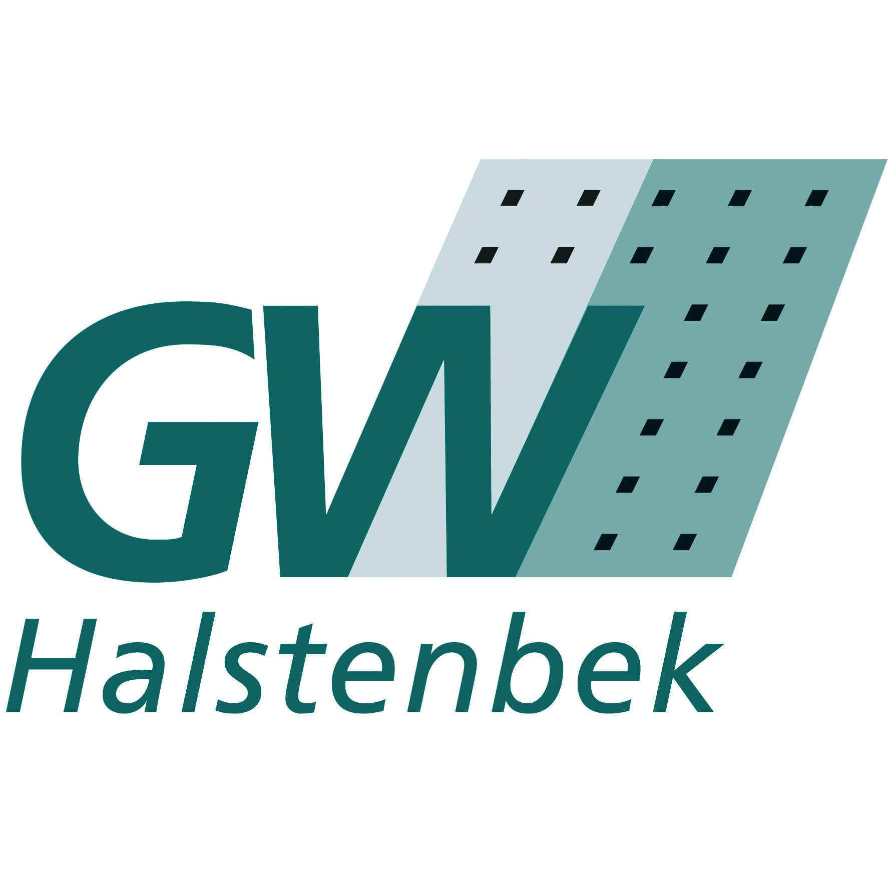 Bild zu Gemeindewerke Halstenbek in Halstenbek in Holstein