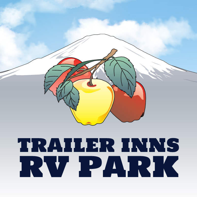 Trailer Inns RV Park of Bellevue - Bellevue, WA - Camps & Campgrounds