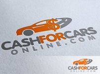 CASH FOR CARS ONLINE