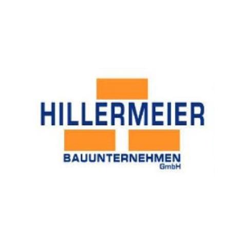 Bild zu Hillermeier GmbH in Uffenheim