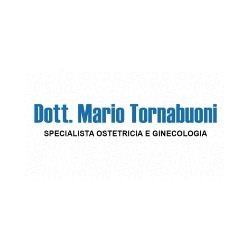 Tornabuoni Dr. Mario Ginecologo