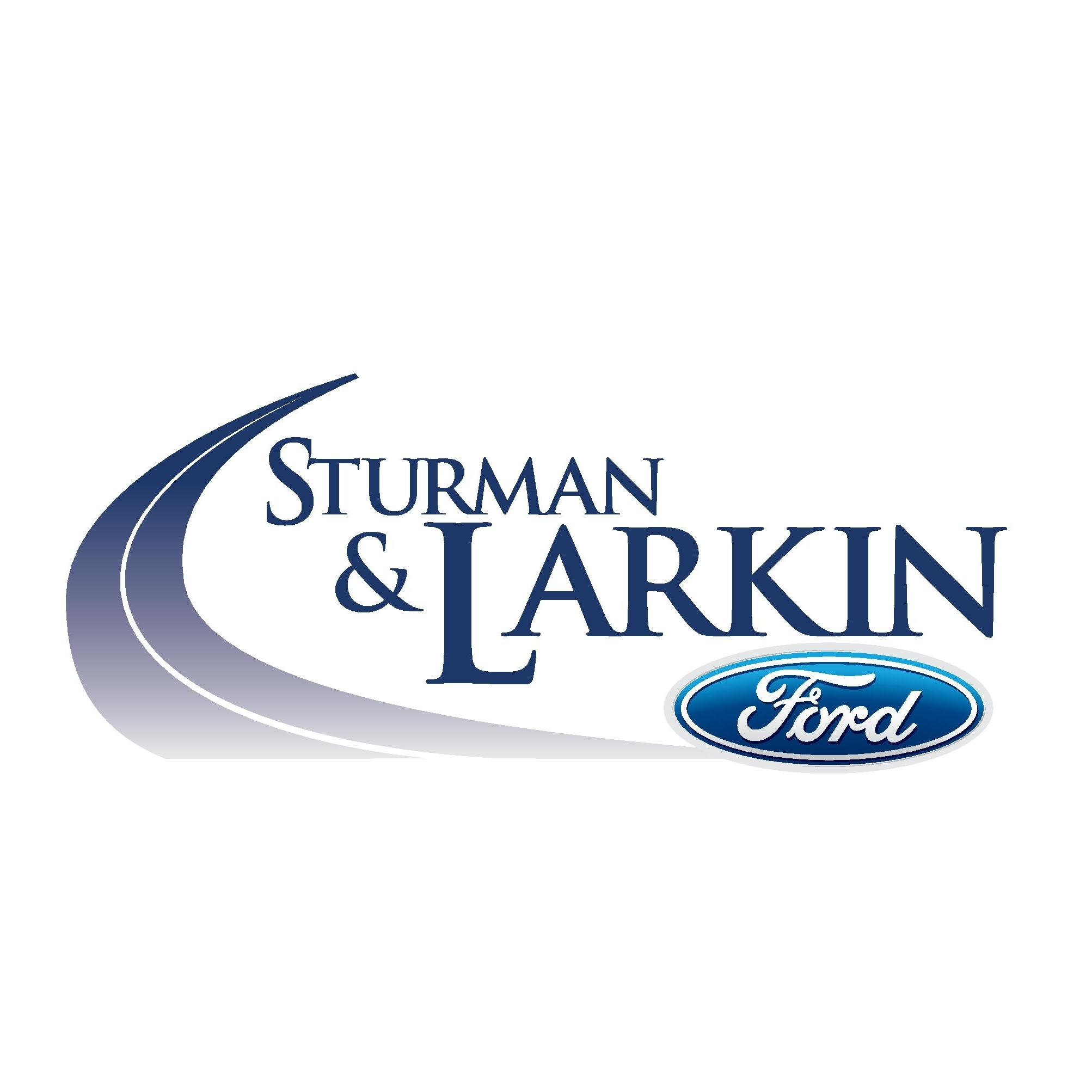 Sturman and Larkin Ford - Pittsburgh, PA - Auto Dealers
