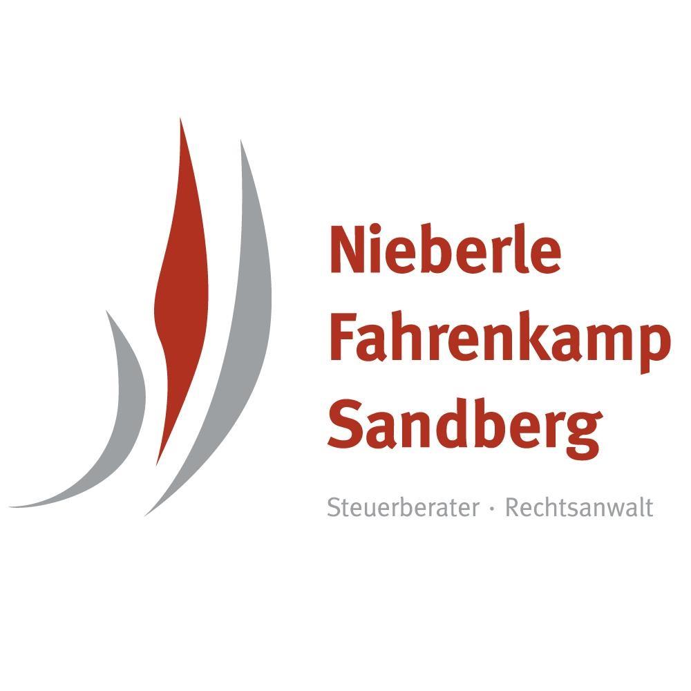 Bild zu DER Sandberg Steuerberater Rainer Sandberg in Ulm an der Donau