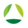 Advantage Medical Equipment & Supplies LLC. - Indianapolis, IN 46268 - (877)448-1343   ShowMeLocal.com
