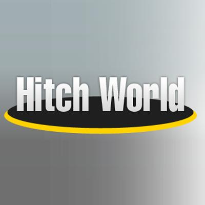 Hitch World - Tyler, TX - Trailer Rental & Repair
