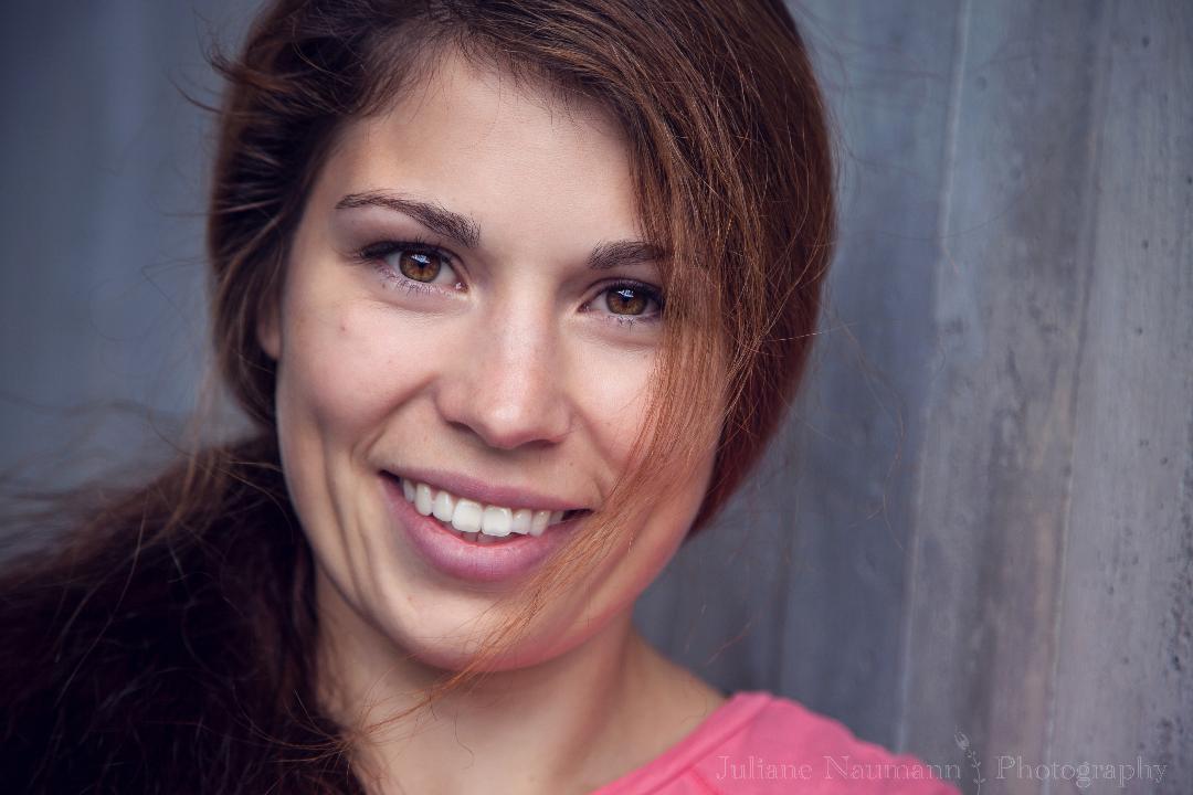Zahnärztin Dr. Claudia Gregor