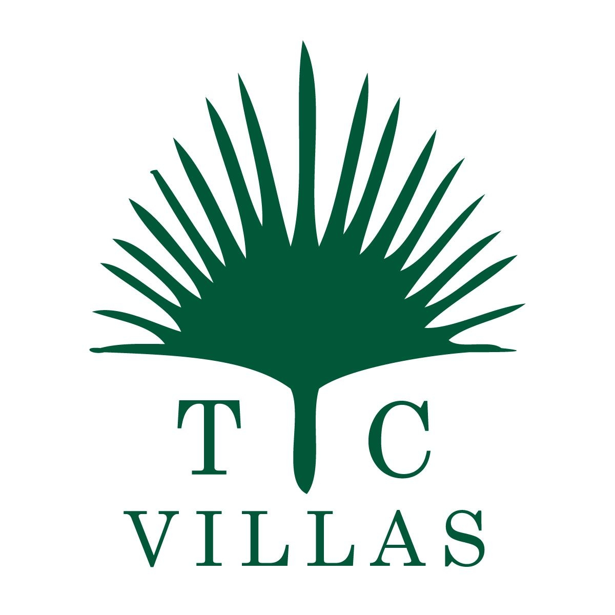 TC Villas - classified ad