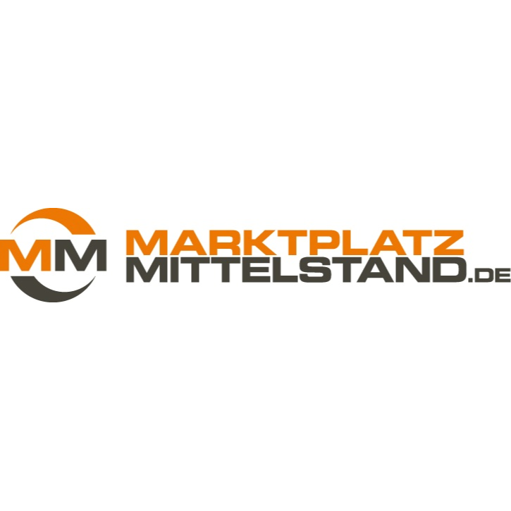 Bild zu Marktplatz Mittelstand GmbH & Co. KG in Nürnberg