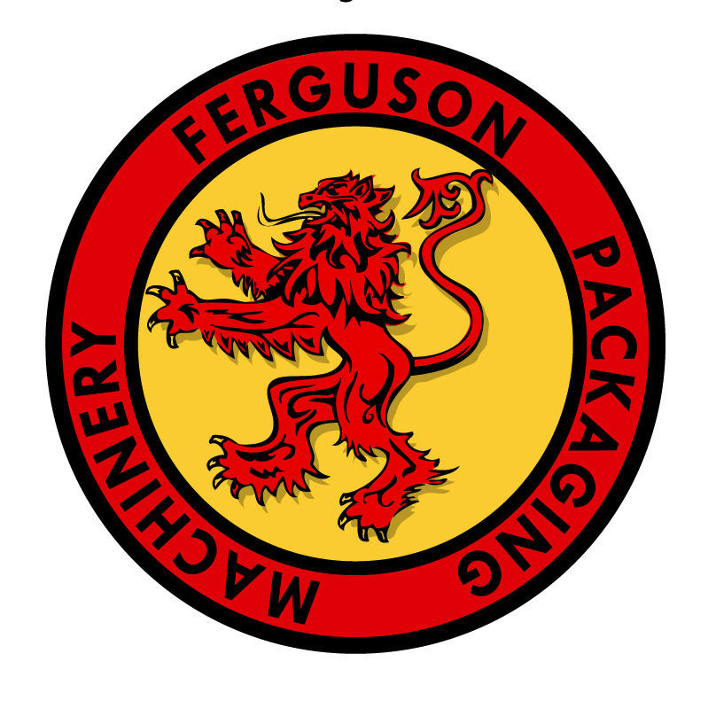 Ferguson Packaging Machinery, Inc