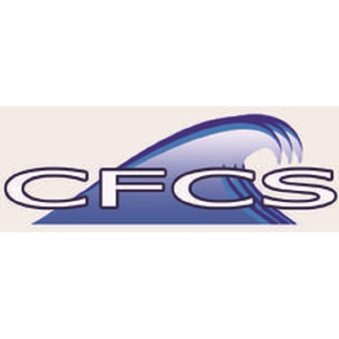 Cape Fear Concrete Services