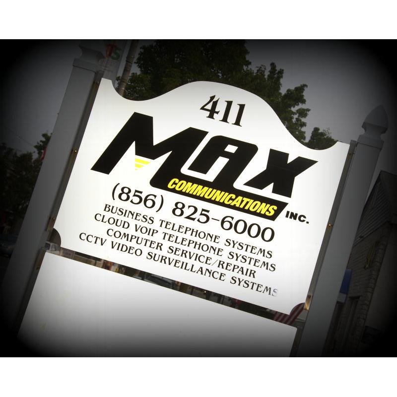 MAX Communications, Inc.