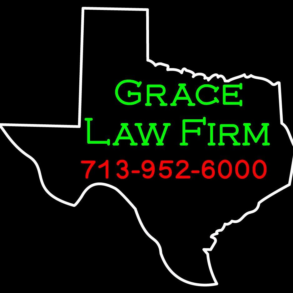 Grace Law Firm, P.C.