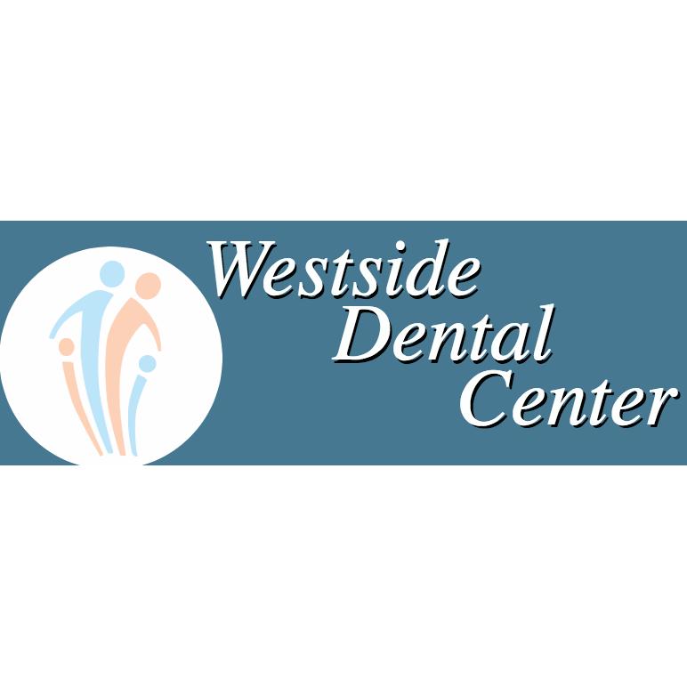 Uttma Dham, DMD - Westside Dental Center