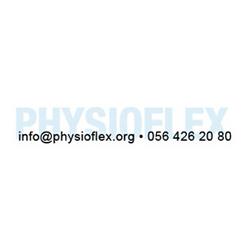 Fitness- und Gesundheitscenter Physioflex AG