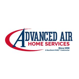 Advance Air Home Services - Melbourne, FL 32940 - (904)447-2549 | ShowMeLocal.com