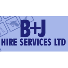B & J Hire Services Ltd - Altrincham, Lancashire WA14 1LW - 01619 414034   ShowMeLocal.com