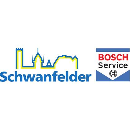 Bild zu Schwanfelder GmbH in Rednitzhembach