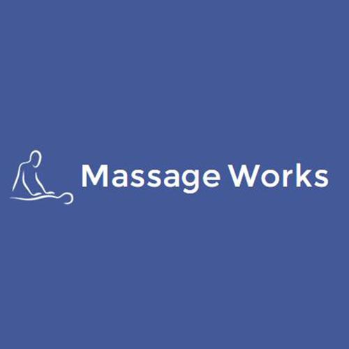 Massage Works Wellness Center