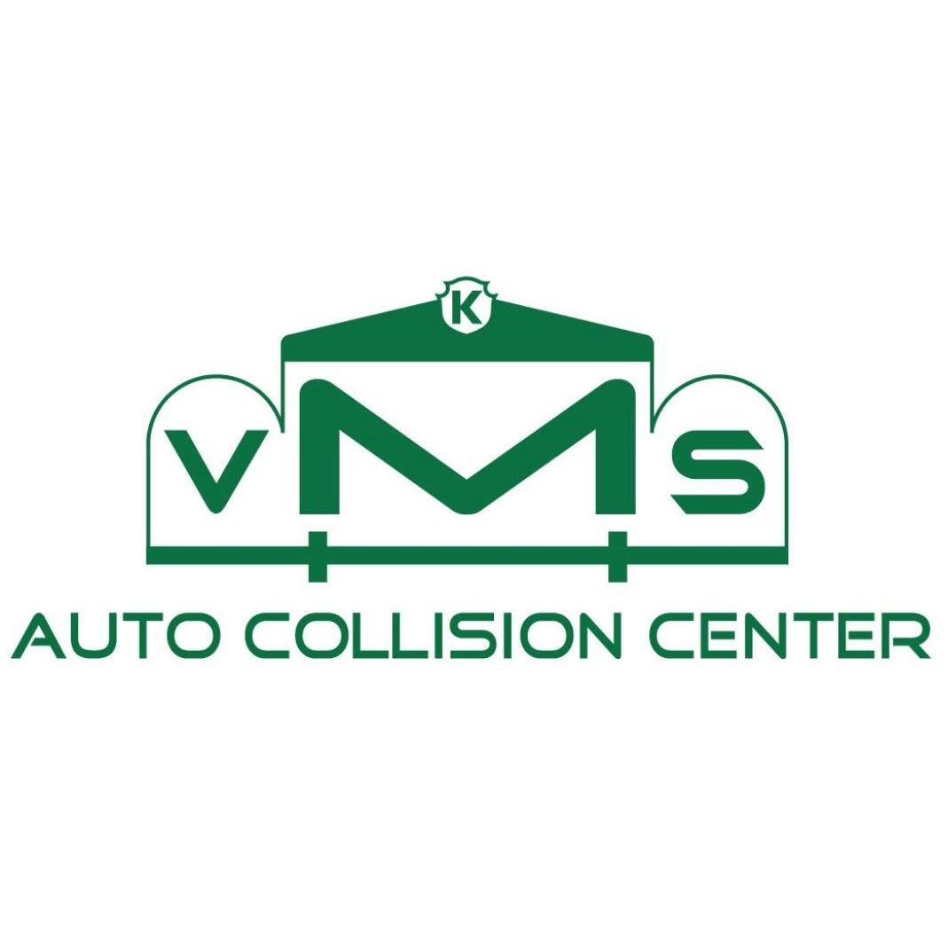 VMS Auto Body Collision Center