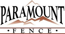 image of Paramount Fence