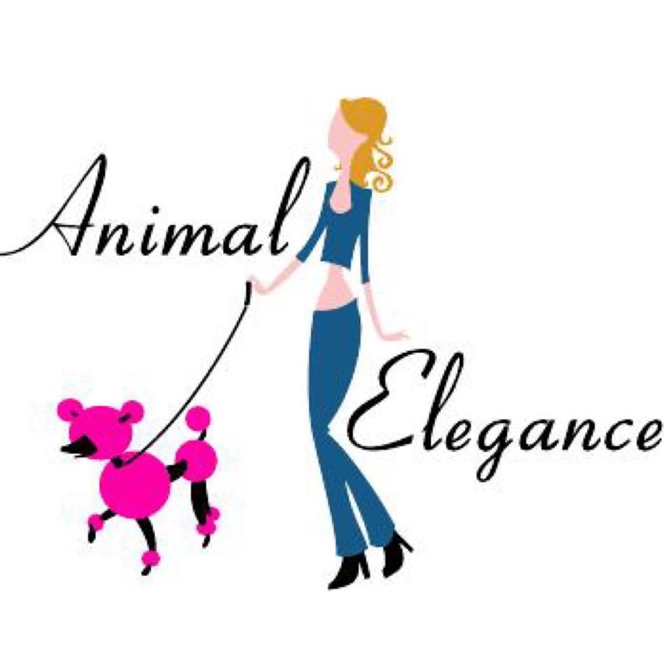 Animal Elegance