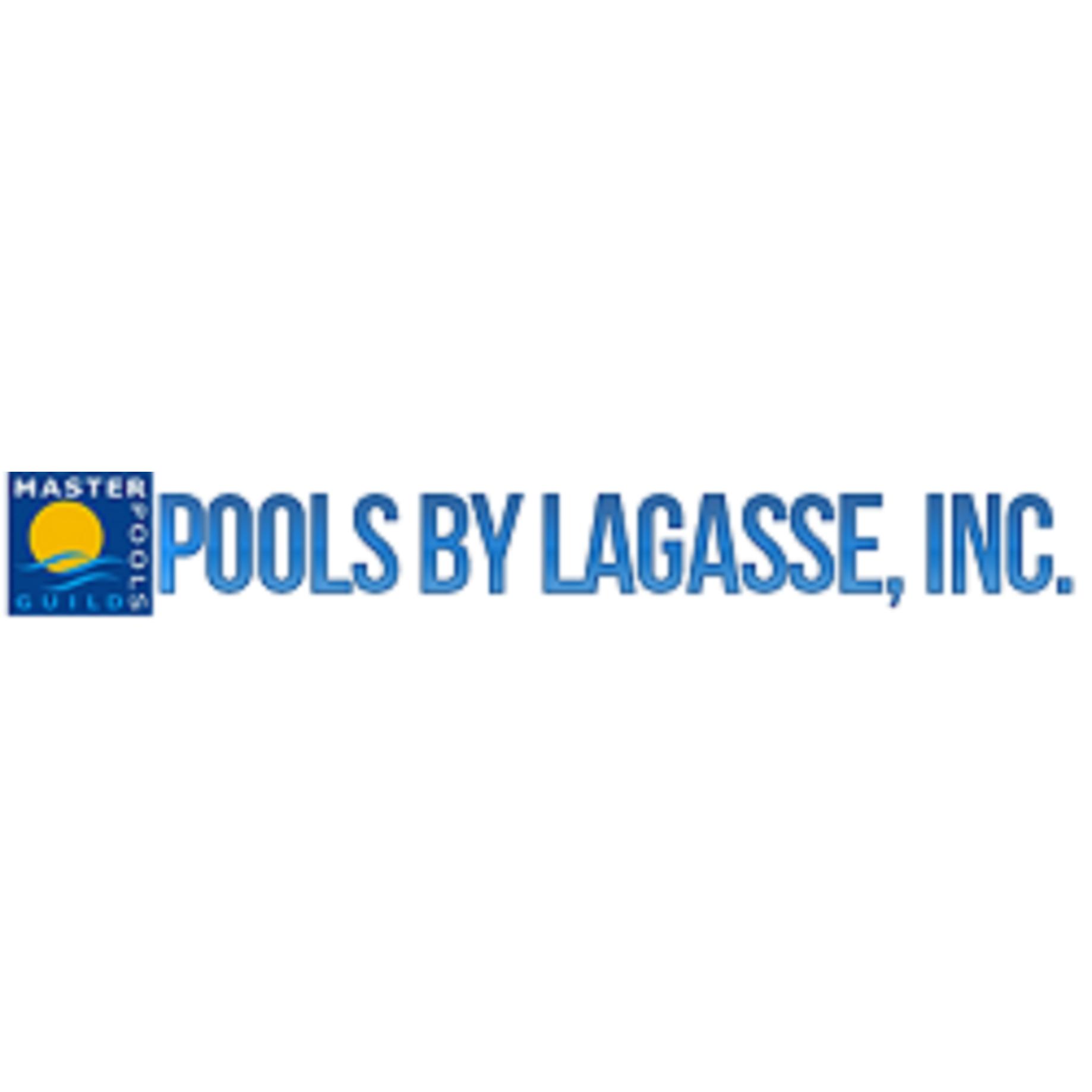 Pools By Lagasse Inc - Sarasota, FL - Swimming Pools & Spas
