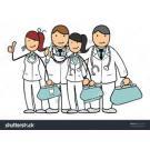 Orange Beach Walk-In Medical Care