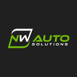 N W Auto Solutions