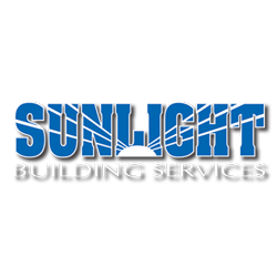 Sunlight Building Services