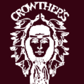 Crowthers Restaurant - Little Compton, RI - Restaurants