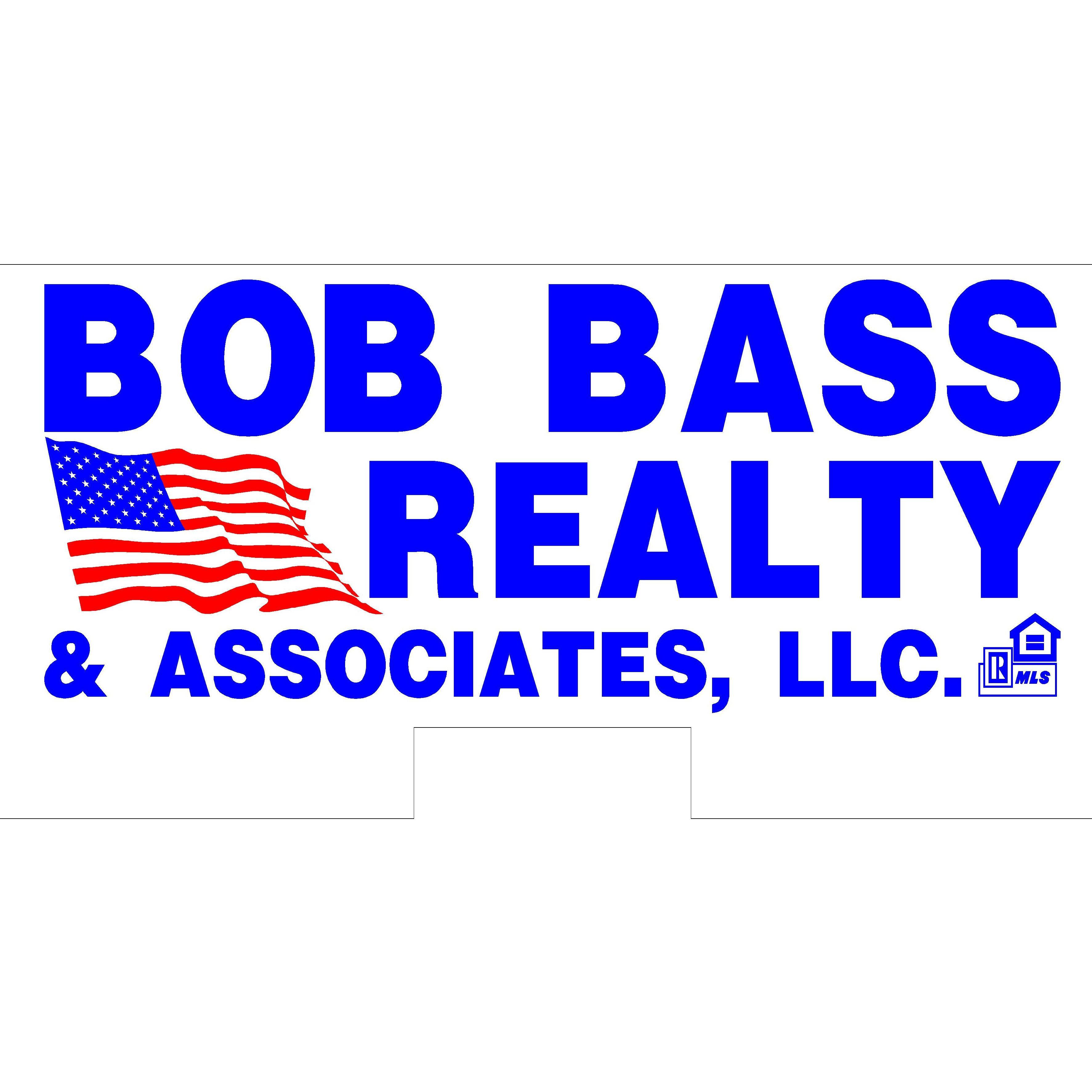 Bob Bass Realty & Associates, LLC
