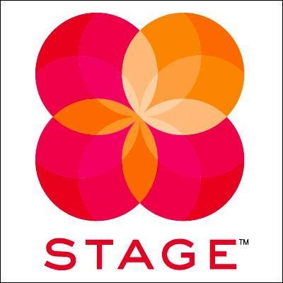 Stage - Alpine, TX - Department Stores